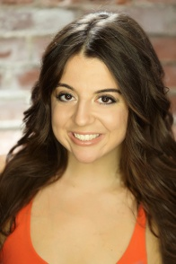 Jen Bricker