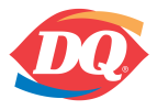 Dairy_Queen_logo.svg