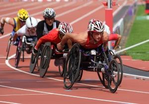London race IMG_4192
