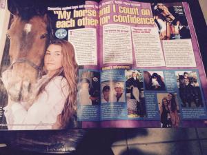 J14 Magazine