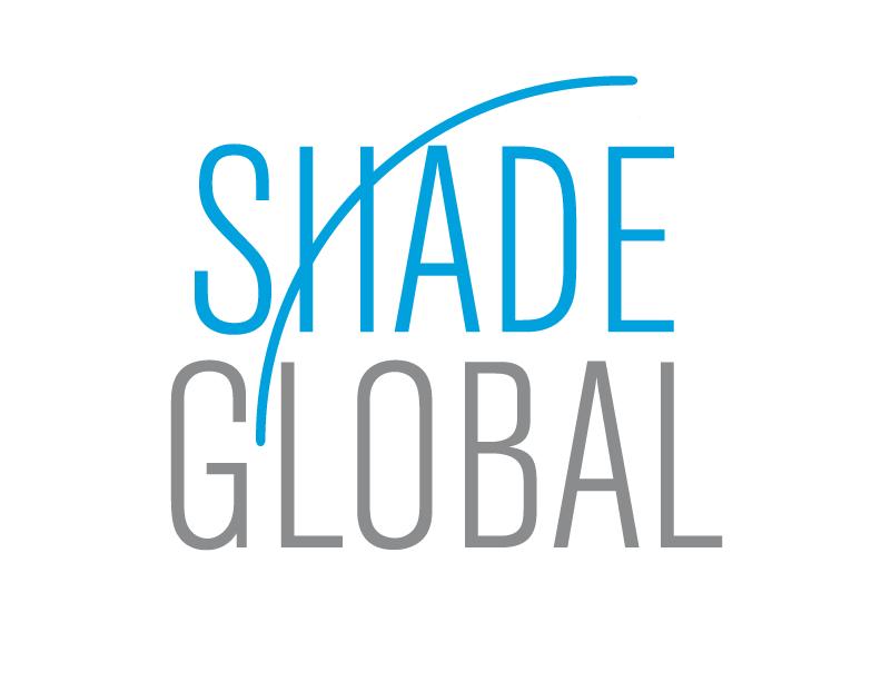 Shade Global